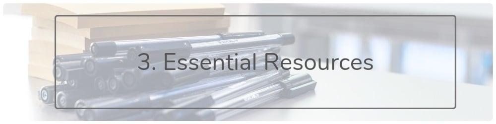 03-curriculum-essential-resources