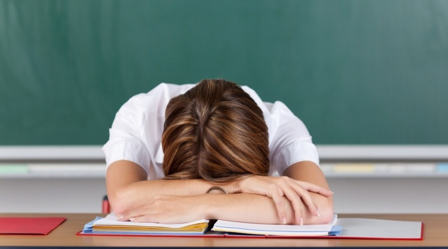 03-difficulties-teachers-have-digital-curriculum