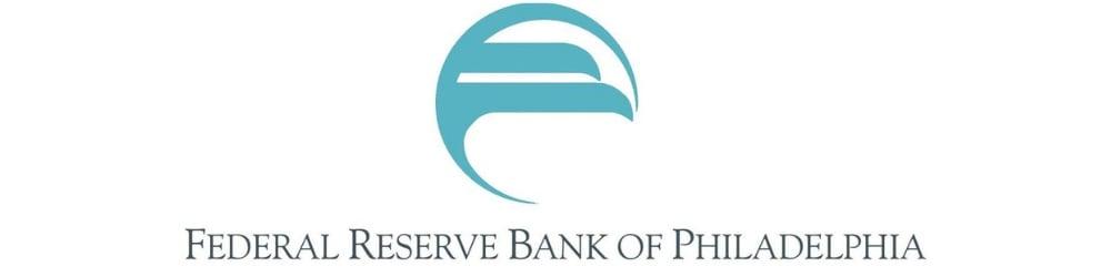 03-federal-reserve-bank-philadelphia