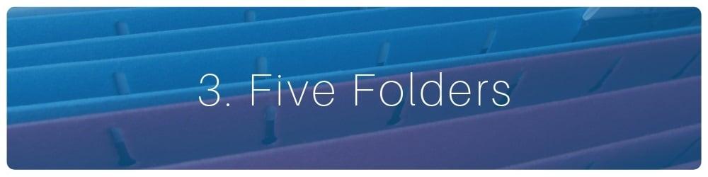 03-five-folders