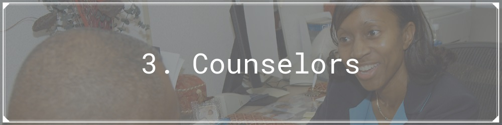03-how-counselors-relieve-test-anxiety