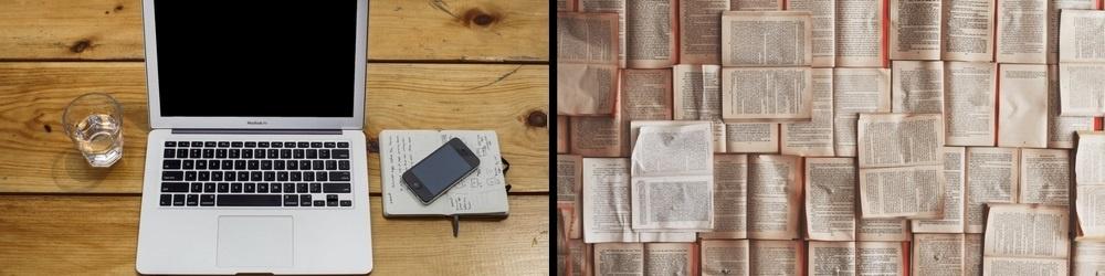 03-internet-based-vs-textbook-based
