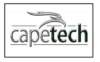03-microsoft-publisher-cape-may-county-technical