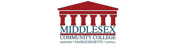 03-middlesex-community-college-business-law-lesson-plans