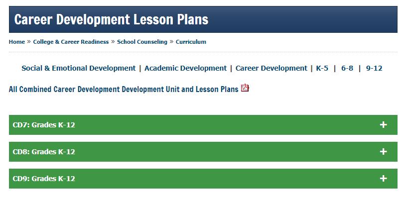 03-missouri-lesson-plan-categories.png