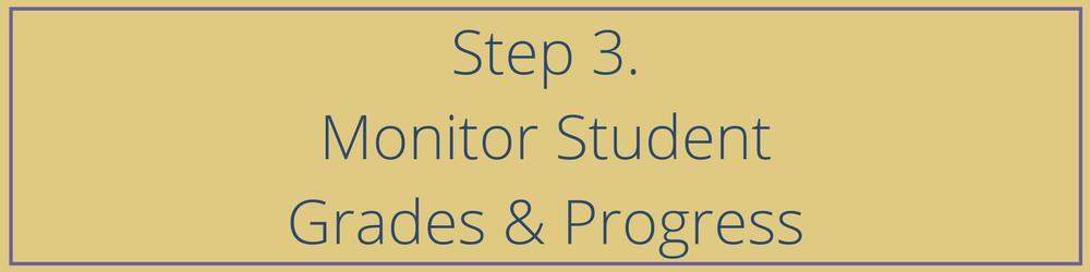 03-monitor-student-grades-progress.png