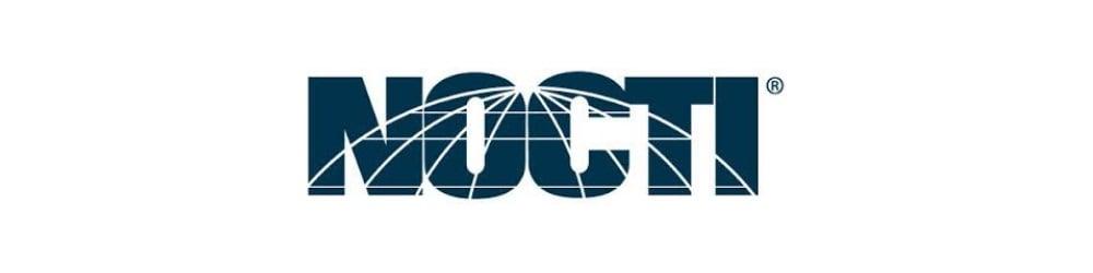 03-nocti-logo