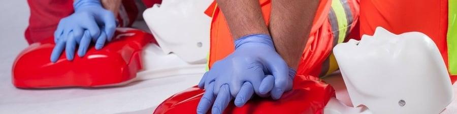03-patient-care-technician-practicals