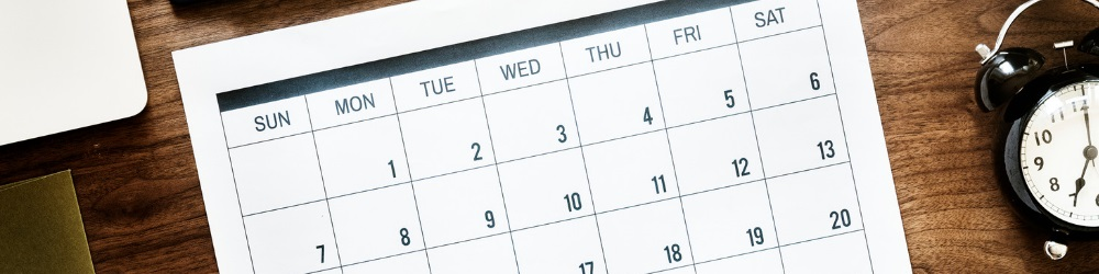 04-assign-topics-timeline