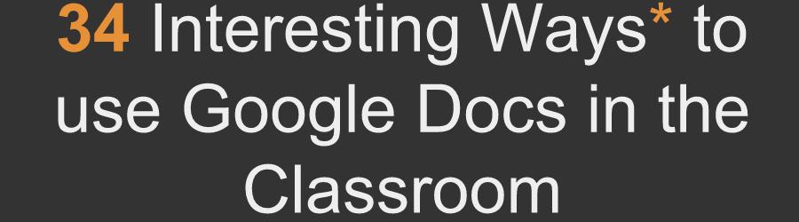 04-barrett-google-docs-in-classroom.png