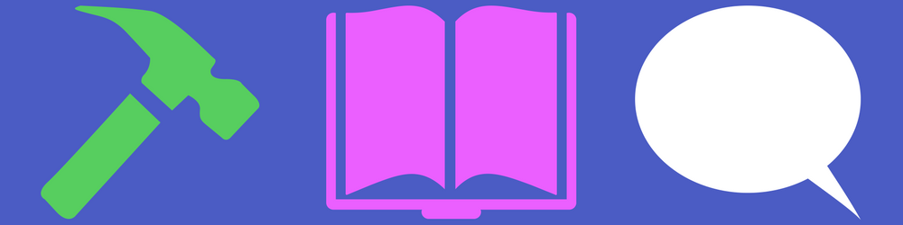04-blended-learning-tools-workbooks-lectures.png