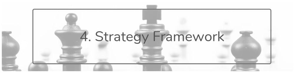 04-curriculum-strategy-framework