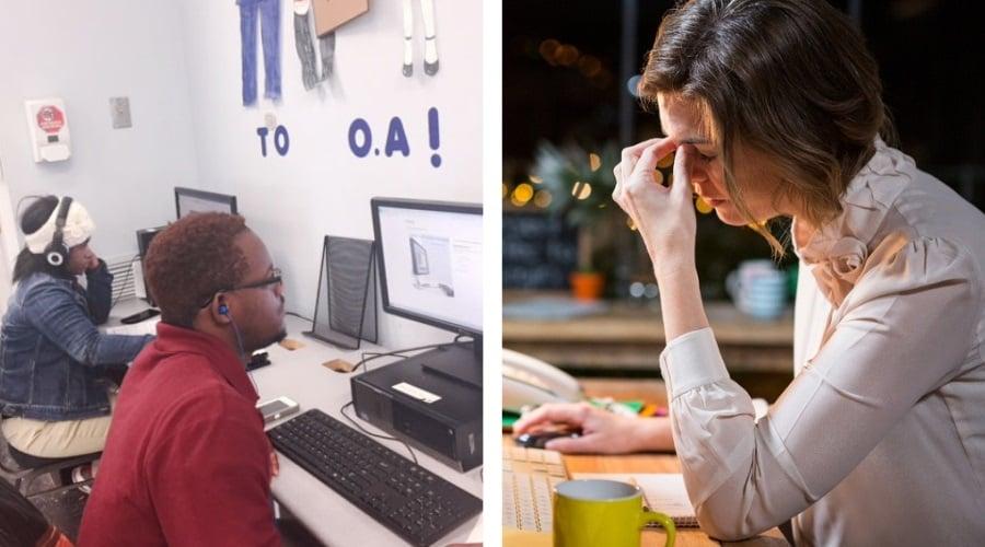 04-digital-curriculum-vs-hand-made-curriculum