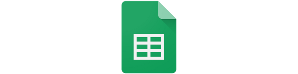 04-google-sheets-summary.png