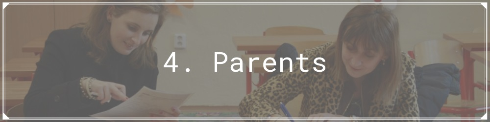 04-how-parents-relieve-test-anxiety