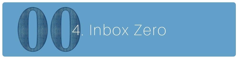 04-inbox-zero