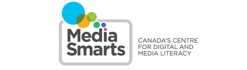 04-media-smarts