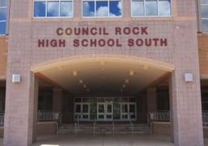 04-microsoft-publisher-council-rock-high-school-south