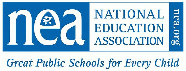 04-national-education-association-personal-finance-lessons