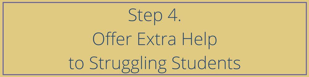 04-offer-help-struggling-students.png