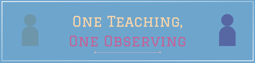 04-one-teaching-one-observing-coteaching