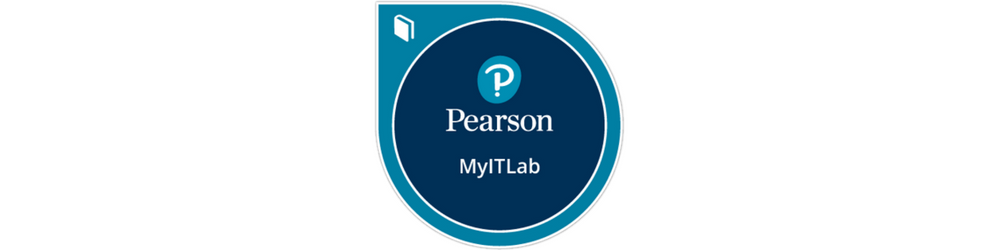 04-pearson-myitlab-ms-office.png