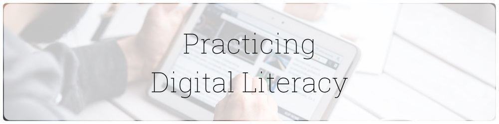 04-practicing-digital-literacy