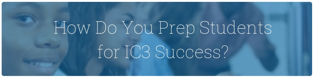 04-prep-students-ic3