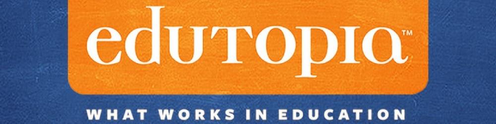 04-soft-skills-special-edutopia-logo