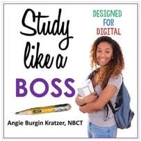 04-study-skills-tpt