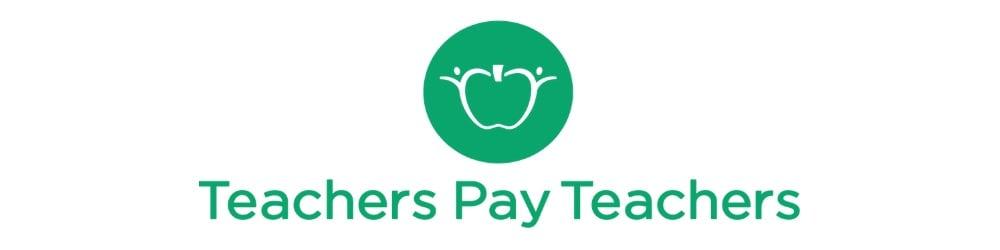 04-teachers-pay-teachers