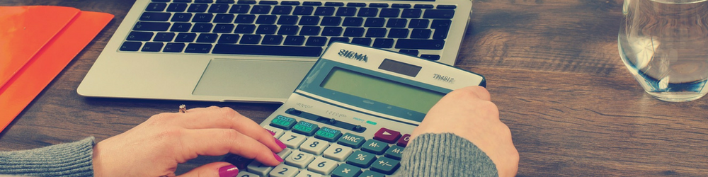 04-track-finance