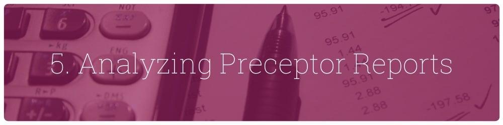 05-analyzing-preceptor-reports