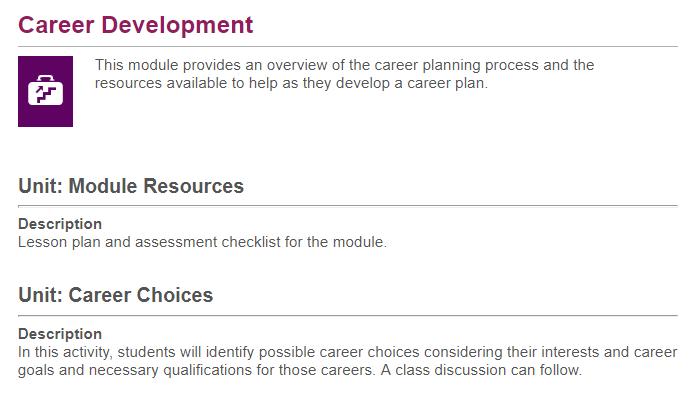 05-bit21-career-development.png