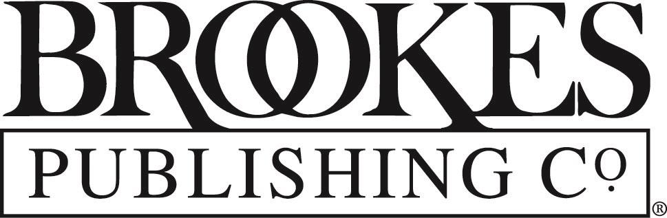 05-brookes-publishing