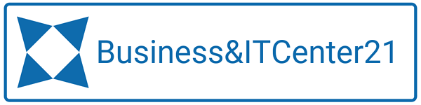 05-businesscenter21-business-law-lesson-plans