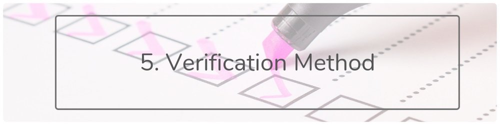 05-curriculum-verification-method