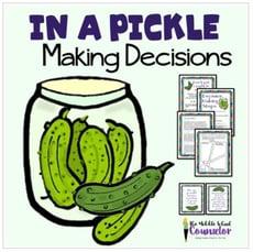 05-decision-making-tpt
