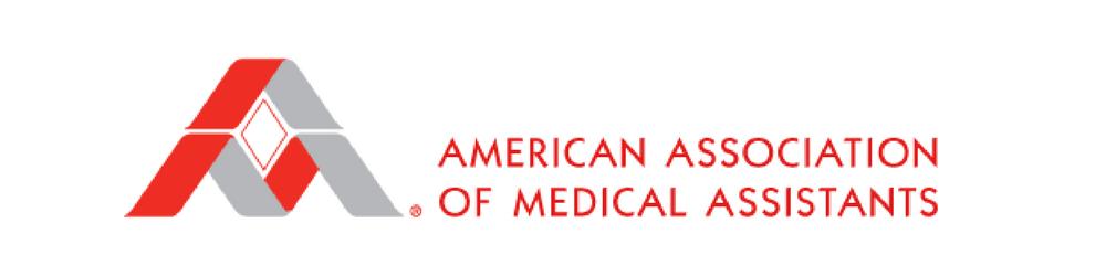 05-get-involved-american-association-medical-assistants.png