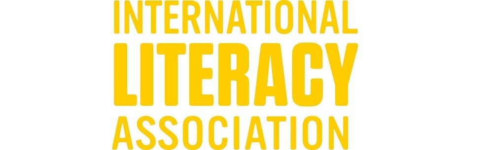 05-international-literacy-association