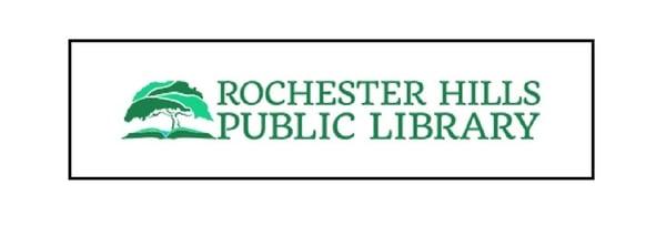 05-microsoft-publisher-rochester-hills-public-library