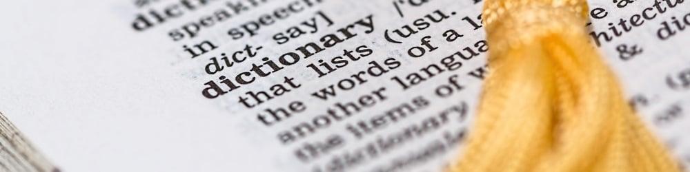 05-perkins-v-defined-terminology