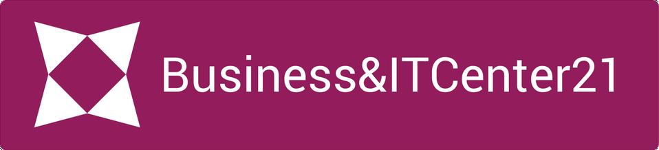 05-soft-skills-businesscenter21