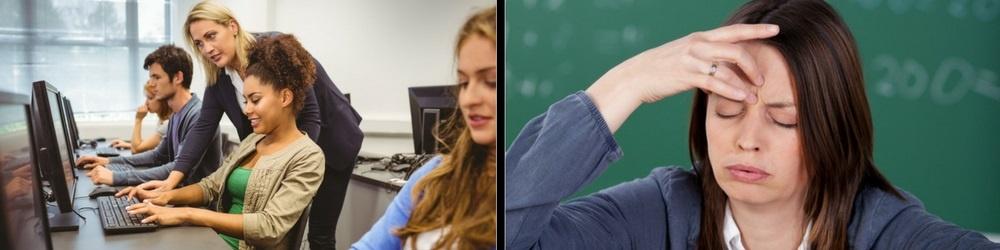 05-teacher-friendly-vs-teacher-intensive