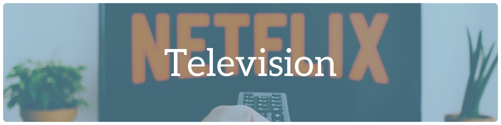 05-television
