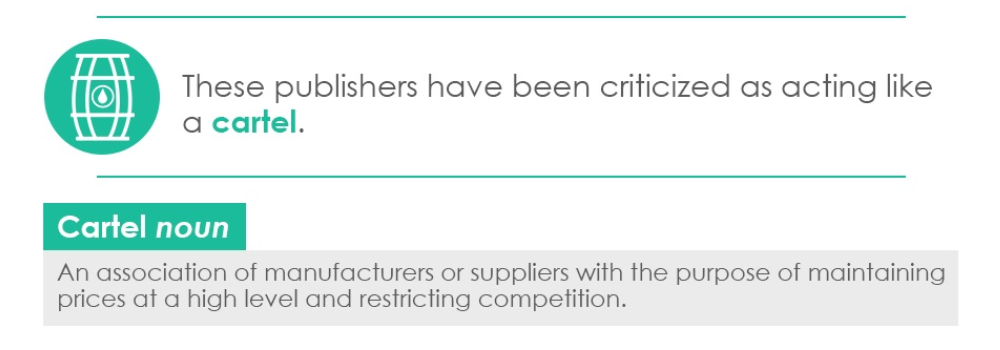 05-textbook-publishers-cartel-criticism.png