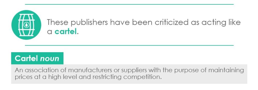 05-textbook-publishers-cartel-criticism.png