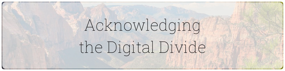 05-understanding-the-digital-divide