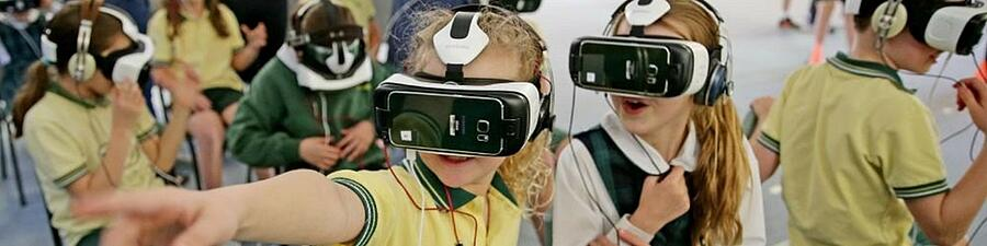 05-virtual-reality