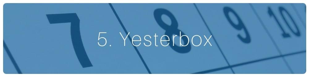 05-yesterbox